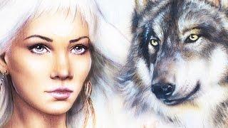 The Lone Wolf MGTOW