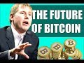 Why I Prefer Silver Over Bitcoin  Precious Metal (Gold) Coins/Bars vs Cryptocurrency Digital Fiat