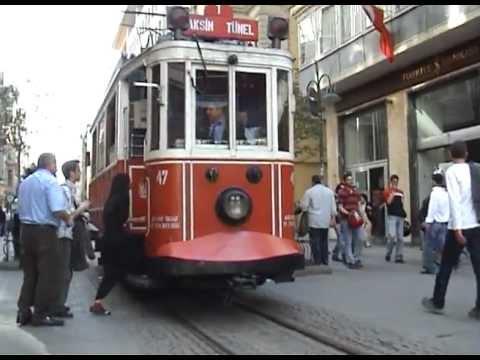 """""""AUX PORTES DE LA MÉDITERRANÉE"""" ISTANBUL 2013"""