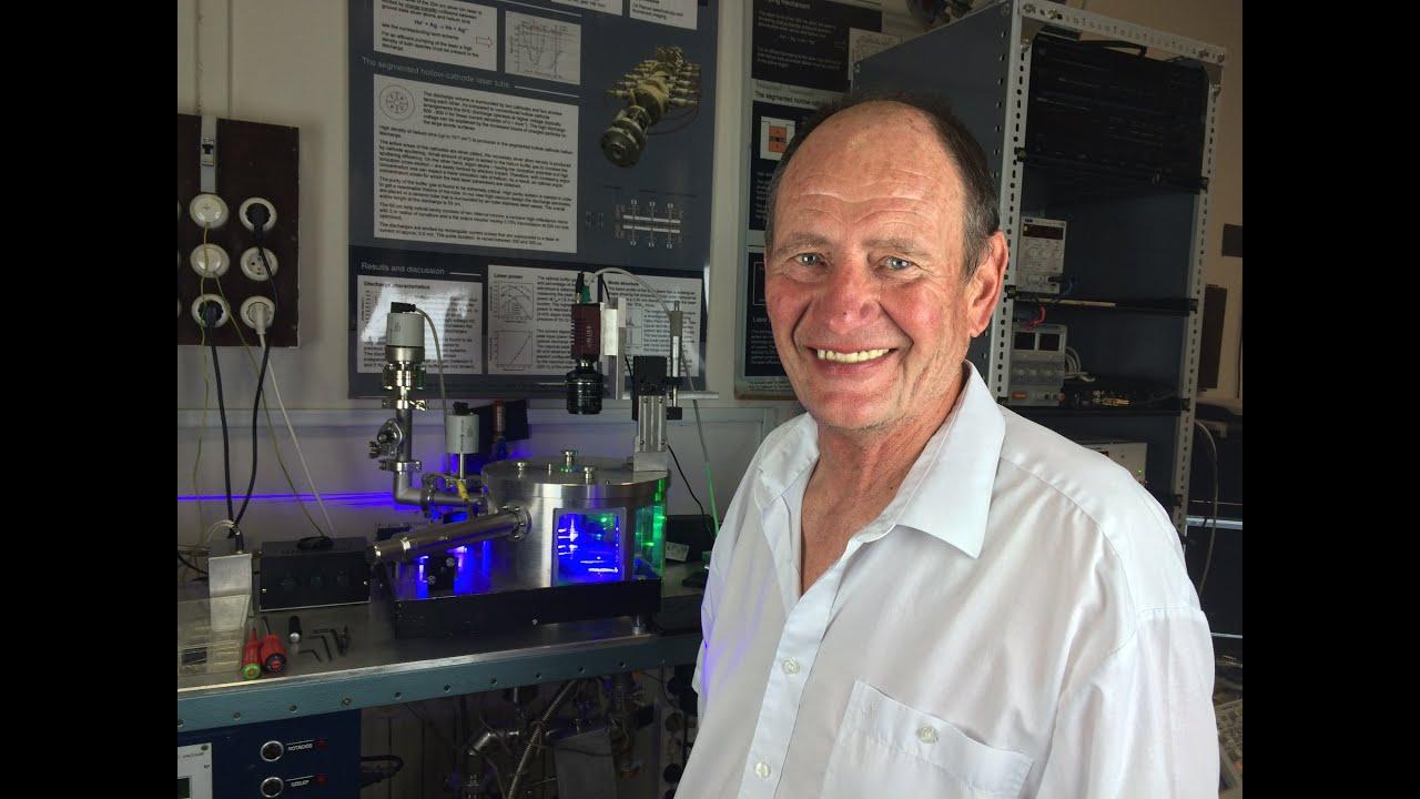 Tapasztalatok a Safe Laser készülékekkel
