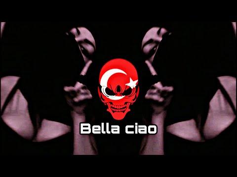 bozkurt-remix---bella-ciao