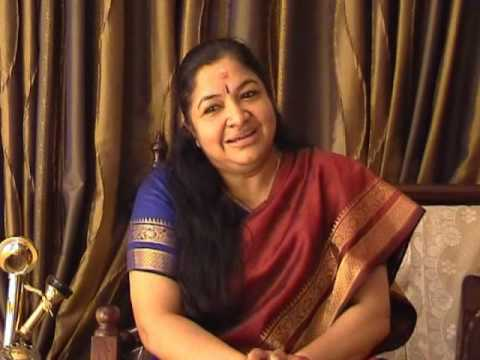 Celebrities Speaking about Shri SPB