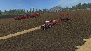 Walkthrough  Hallo Leute Herzlich Willkommen zu meinen neuen Video von Landwirtschafts Simulator 2017 PC Version.  Ich arbeite auf der Map Goldcrest Valley.  In dieser Mod Vorstellung zeige ich euch ein Modpack, dass an Oldtimer stark erinnert.  Dieses Mo