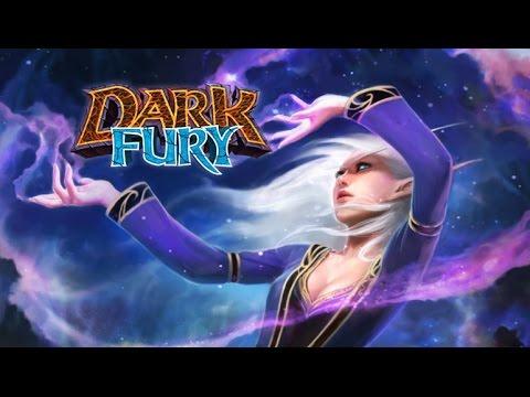 ТехноМагия - браузерные игры,сюжетно ролевые,online game
