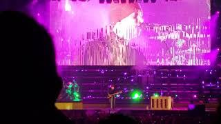 Twenty One Pilots Bandito Tour ( Milwaukee 10/20/18 )