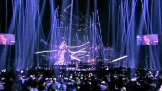 Download Justin Timberlake - 'Mirrors' BRIT'S 2013