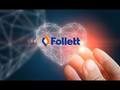 Follett Reviews | Glassdoor