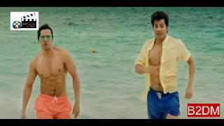 Chalti Hai Kya 9 Se 12   Judwaa 2   Dev Negi & Neha Kakkar