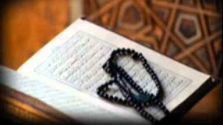 Surat Fater | ماهر المعيقلي سورة فاطر