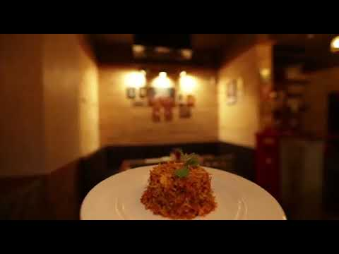 Post Office The Ad Vasai Bistro And Bar Youtube