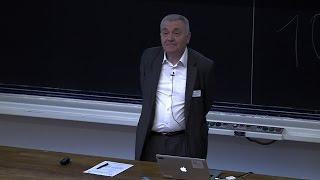 16/11/2015 - Jean-Pierre Bourguignon - General Relativity and Geometry thumbnail