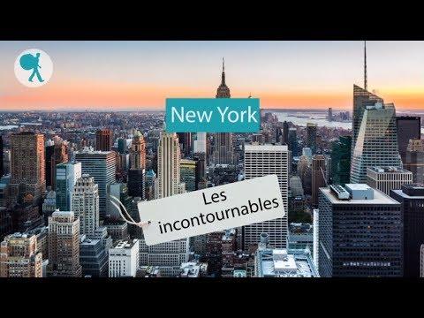 Datant de New York Post