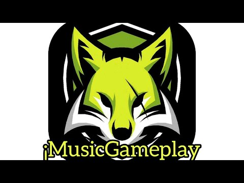 NCS  Live Stream 🎵 Gaming Music Radio | NoCopyrightSounds| Dubstep, Trap, EDM, Electro House #2