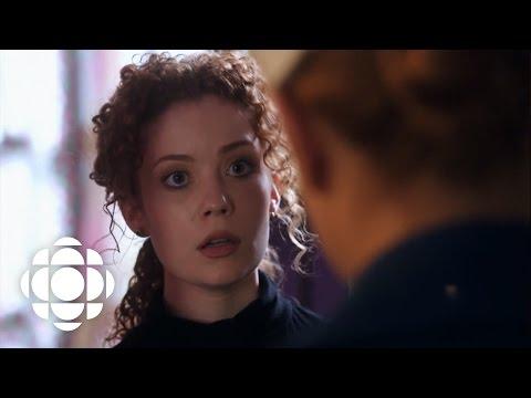 Love Child - (season 1, episode 3 preview)   CBC