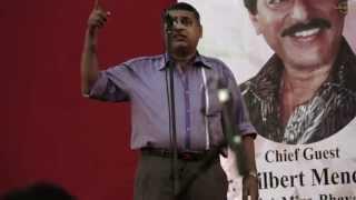 East Indian Marathi Community folk music and lifestyle Documentary (Teaser)
