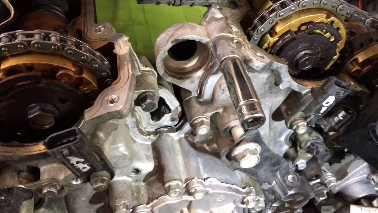05 Cts 3 6 Engine Diagram  Car Fuse Box Wiring Diagram