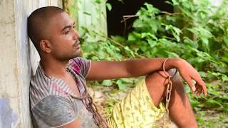 tere naam - 2 | Kyon Ki Itna Pyar | Vicky Singh | heart broken love story BY LOVE STORY AGAIN 2018