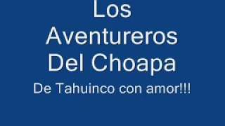 camino sin regreso... aventureros del choapa.wmv