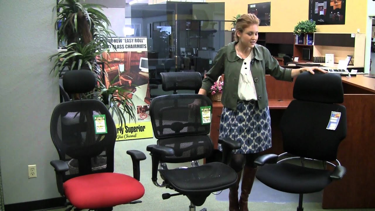 unico office chair.  Chair Zuo Modern Office Chairs Inside Unico Chair A