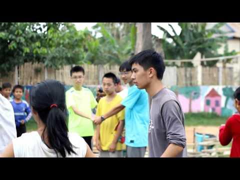 Kompheim Village Community School