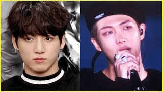 """Baixar ARMY's ANGRY! Jungkook """"Being too Conceited""""! RM was Fined $800 For Copyright?"""