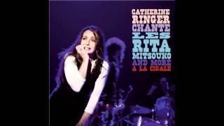 Catherine Ringer - Les Histoires D