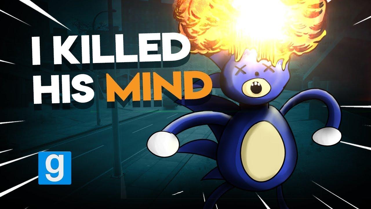 i-killed-his-mind-gmod-i-killed-prank