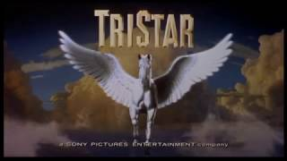 TriStar Pictures (1996)