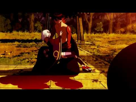 Katanagatari - Supercell - Hakushu kassai utaawase.