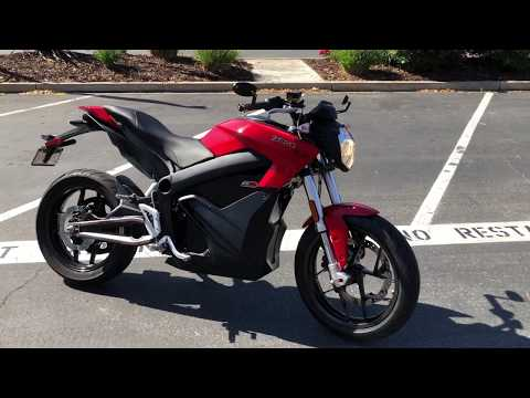 contra-costa-powersports-used-2017-zero-electric-sr-13kw-electric-sportbike-motorcycle