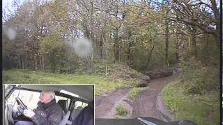 видео GT Radial Adventuro M/T