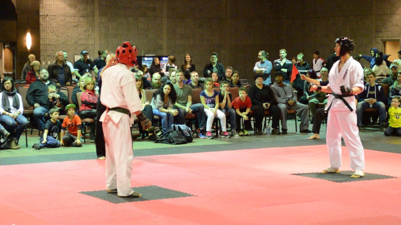 club karate jonquiere