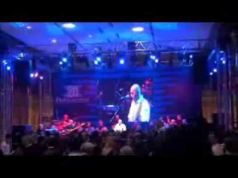 Fuat Güner & Erdal Kızılçay Konseri Esma Sultan Yalısı