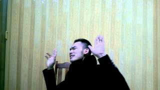 Video Gelisah aidil kdi..by kang surip download MP3, 3GP, MP4, WEBM, AVI, FLV Mei 2018