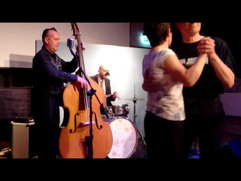 David Broad Trio Headingley Heart Centre 2016-05-14