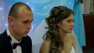 Супер песня на свадьбе мама поет для сына