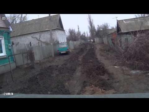 PRADO 90, Краснослободск,ул. Тракторная