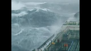 True power of nature Hurricane  Irma UNLEASHED ON SHIPS compilation + FREAKWAVES.
