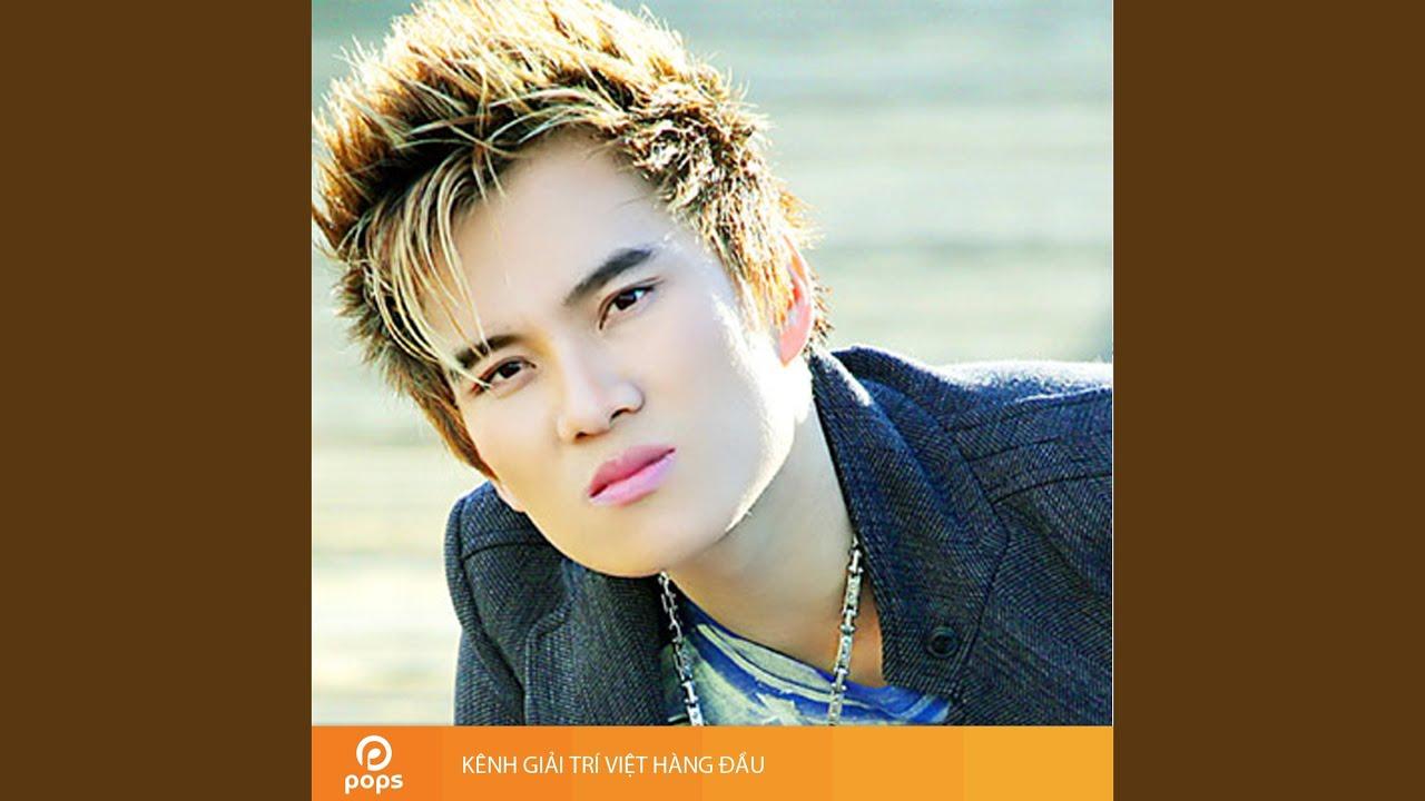 Download Dung la dan ba remix