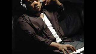 Timbaland Ft The Fray & Esthero - Undertow (2009)