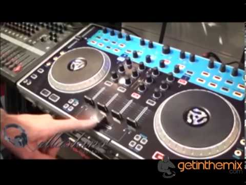 virtualdj 8 getting started Picktorrent: virtualdj 8 - free search and download torrents at search engine  top 100 top today top search getting started faq add to search engine list.