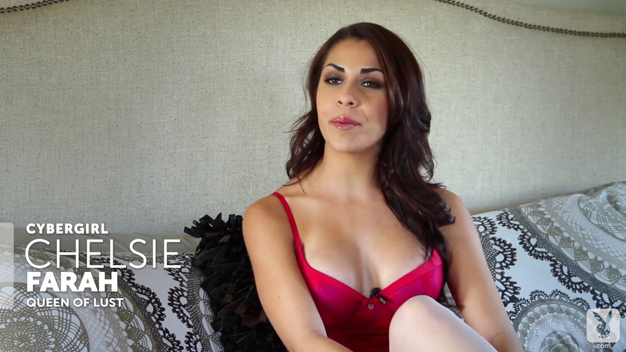 Порно с фарах ванкок фото 253-963