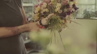 Интернет-магазин Флауэр Дримс доставка цветов в Москве.(, 2018-02-04T16:32:40.000Z)
