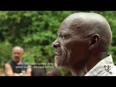 Einer Rubilar_Begin Anew_The meaning of clean water in Uganda