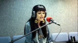 Man down by rihanna-live acoustic tsofi