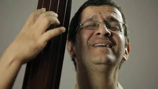 Ricardo Passos - Alap Raag Bhairav