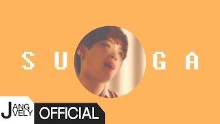 [방탄소년단] Miss Right MV