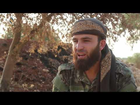 قائد عسكري يوضح مدى تأثير مشاركة الميليشيات الإيرانية في معارك ريف إدلب الجنوبي
