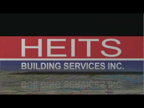 Franchise Cleaning Business Opportunity NJ, Cleaning Service Franchise   Heits of New Jersey