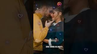 "MBit Music : Particle.ly Video. Ya mosam ki barish ☔ whats""app stage video"